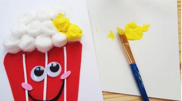 Ideias de presentes para o dia do Pai DIY1