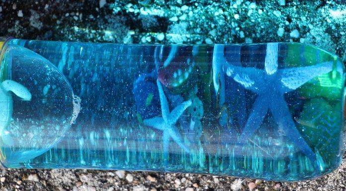 garrafa sensorial mar-capa