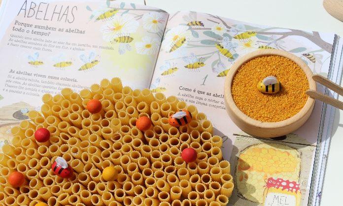favo de mel capa1
