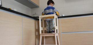 torre de aprendizagem capa