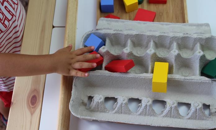 jogo pareamento pecas madeiras1