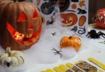 atividades de halloween-capa