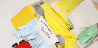 centro lavagem carros cartao DIY-4