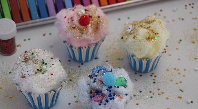 cupcaka algodao doce-1