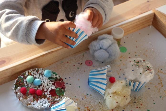 cupcaka algodao doce-2