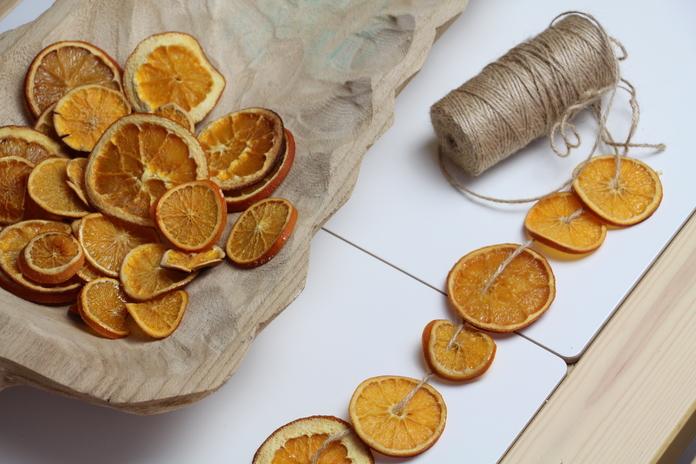 ormaneto com laranjas desidratadas1