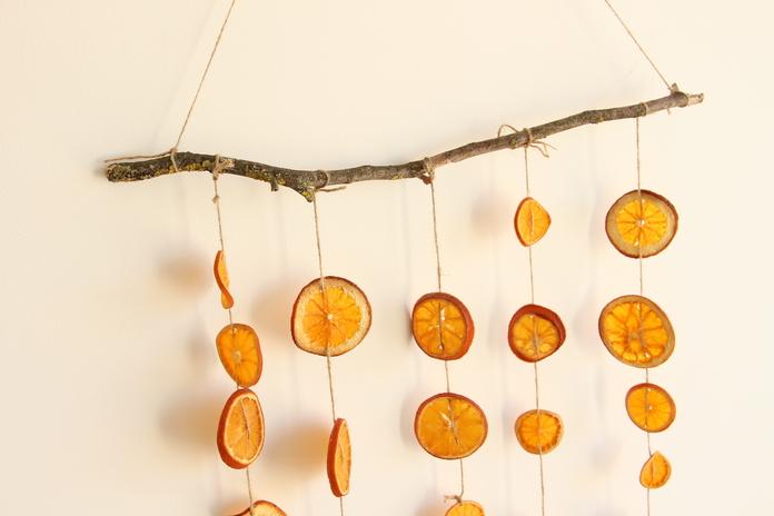 ormaneto com laranjas desidratadas3