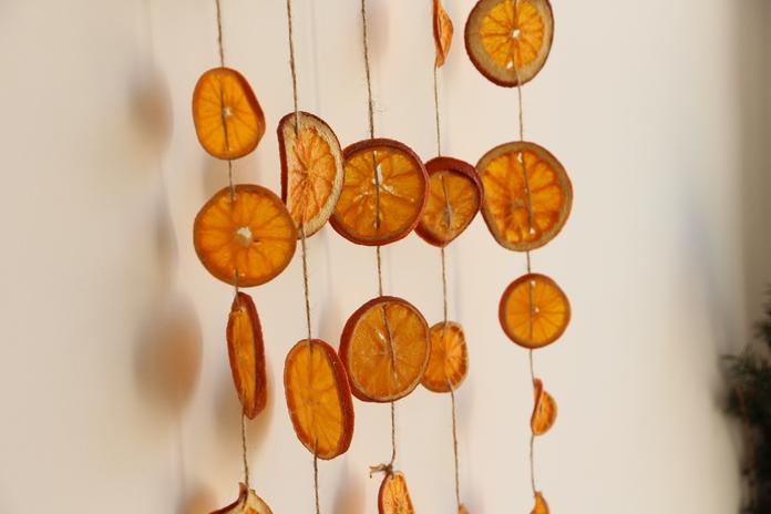 ormaneto com laranjas desidratadas4