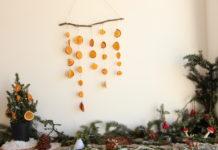 ormaneto com laranjas desidratadas5