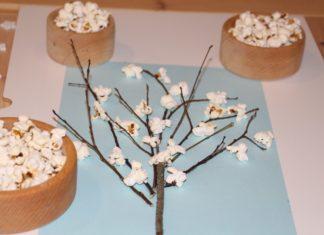 Arvore de inverno de pipocas2