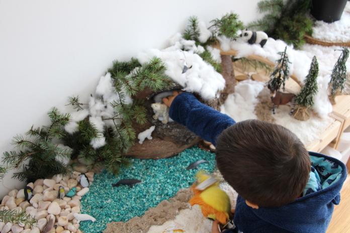 small world de inverno5