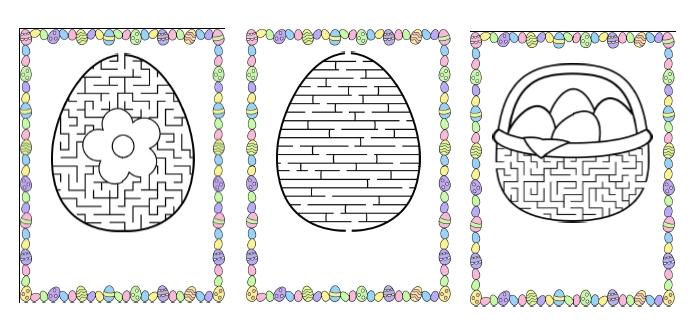 Atividades de Páscoa-gratis para imprimir-5
